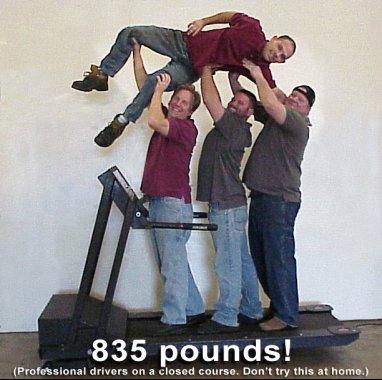 treadmill proform owners pi 495 manual